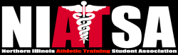 ATs Are Health Care 5K