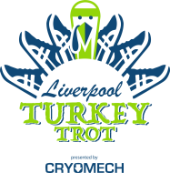 Liverpool Turkey Trot