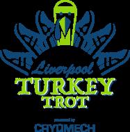 Liverpool Turkey Trot