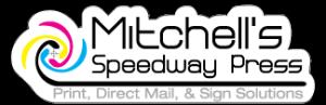 Mitchell's Speedway Press