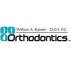 Raineri William A DDS PC