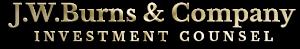 J.W. Burns & Company