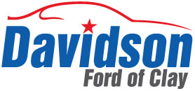 Davidson Ford