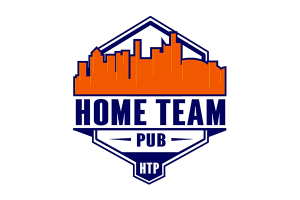 Home Team Pub