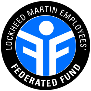 Lockheed Martin Employees Federated Fund