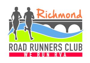 Richmond Road Runners Club