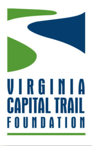 Virginia Capital Trail Foundation