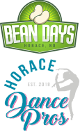 2019 Bean Days 5K Run/Walk