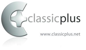 Classic Plus