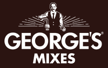 Georges Mixes