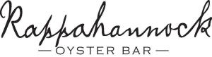 Rappahannock Oyster Co.
