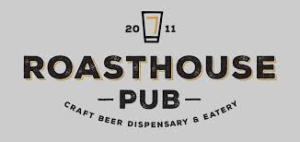 Roast House Pub