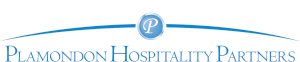 Plamondon Hospitality Partners