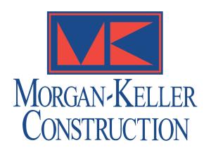 Morgan Keller Construction