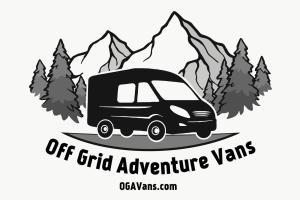 Off Grid Adventure Vans