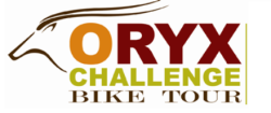 Oryx Virtual Challenge benefiting USO El Paso