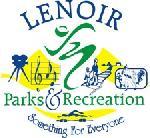 2013 City of Lenoir Triathlon