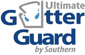 Ultimate Gutter Guard