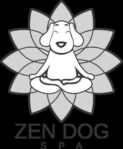 Zen Dog Spa