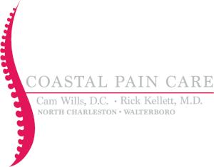 Coastal Pain