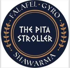 The Pita Stroller