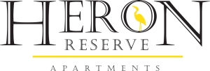 Heron Reserve