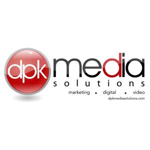 dpk media solutions