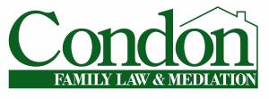 Condon Family Law