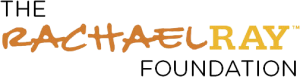 Rachael Ray Foundation