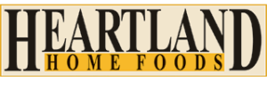 Heartland Foods