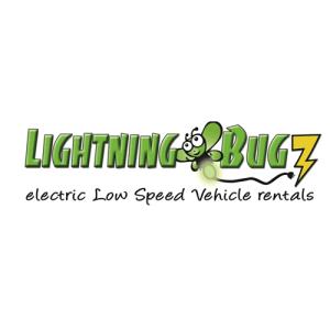 Lightning Bugz