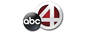 ABC News 4