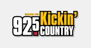 Kick'n 92.5
