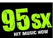 95 sx