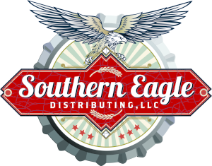 Southern Eagle