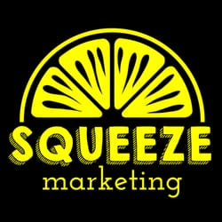 Squeeze Marketing