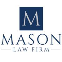 Mason Law Firn