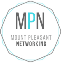Mount Pleasant Networking
