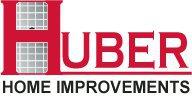 Huber Home Improvement