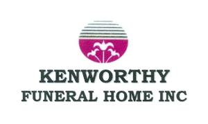 Kenworthy Funeral Home