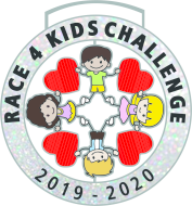 RACE4KIDS Challenge