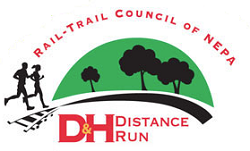 D&H Virtual Challenges - Run/Bike/Walk