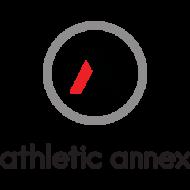 Annex Fall Training Program 2019
