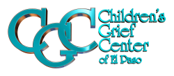 Children's Grief Center Memory Walk 5K Run, 5K Fun Run & 1 Mile Fun Walk