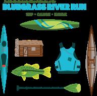 Bluegrass River Run 2021