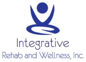 Integrative Rehab and Wellness