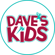 DAVE'S KIDS FESTIVAL OF RACES