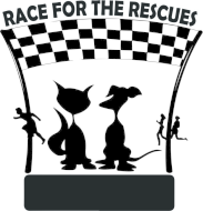 Ride for the Rescues