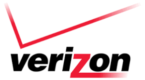 Verizon Wireless at The Cellular Connection