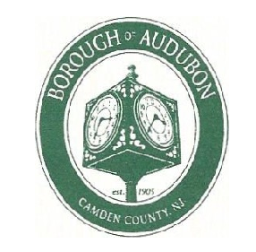 Borough of Audubon